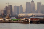 Greenwich selection - 14