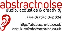 logo_958133_web